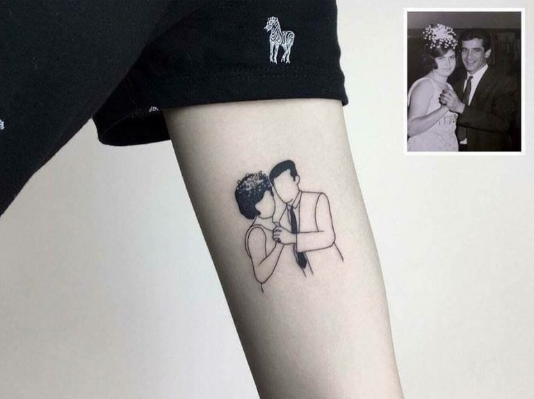 tatuagens baseadas em fotos (1)