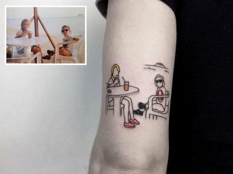 tatuagens baseadas em fotos (5)