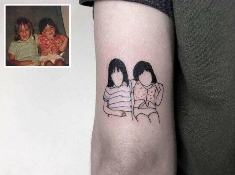 tatuagens baseadas em fotos (7)
