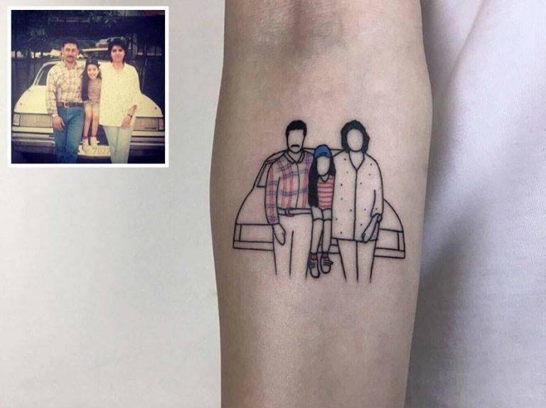 tatuagens baseadas em fotos (9)