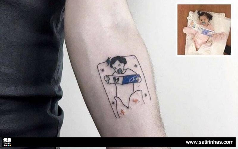 tatuagens-baseadas-em-fotos