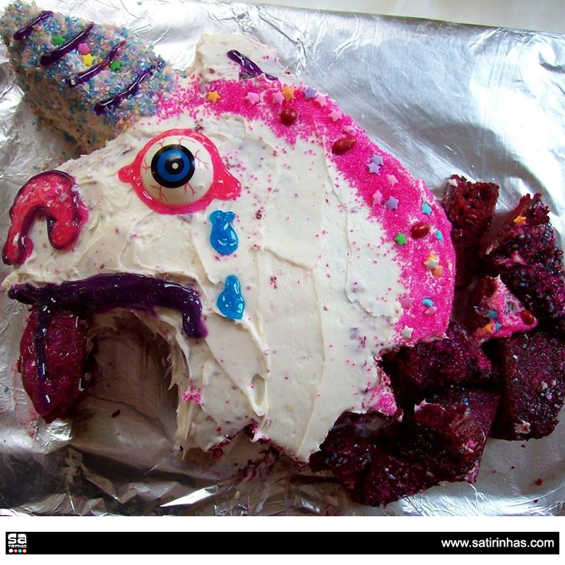 bolo-unicornio