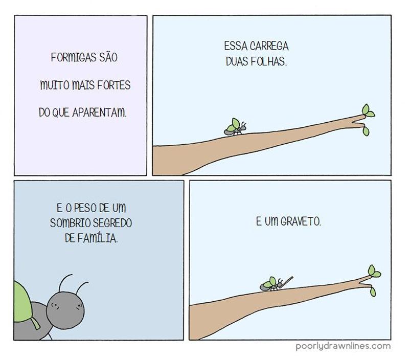o-fardo-pesado-das-formigas
