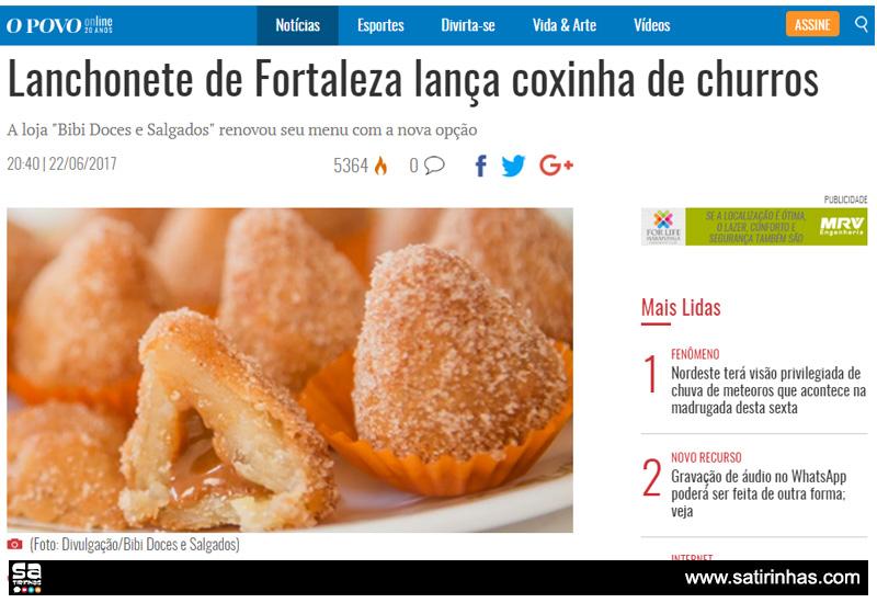 coxinha-de-churros
