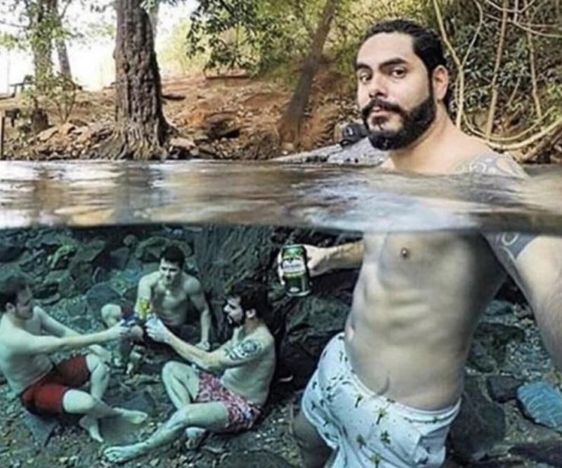 foto-debaixo-d'água