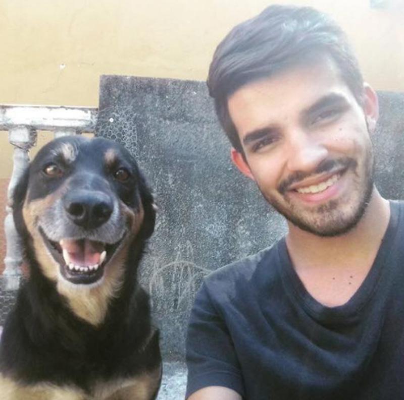 mais-uma-selfie-canina