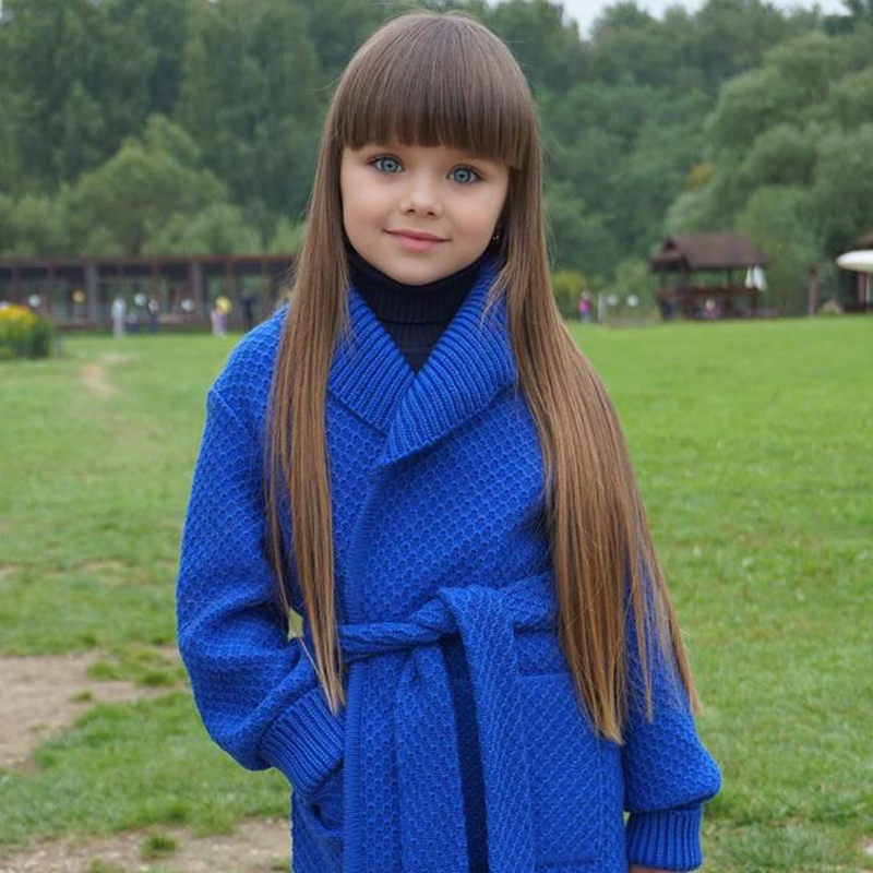 Anastasiya-Knyazeva