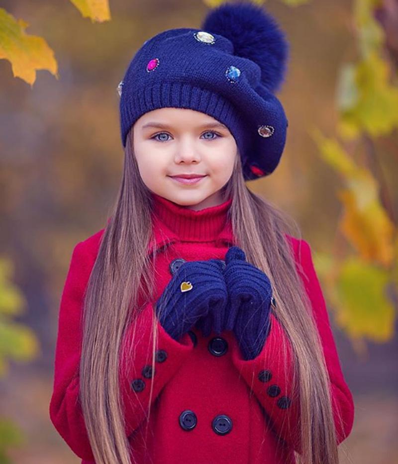 a-menina-mais-linda
