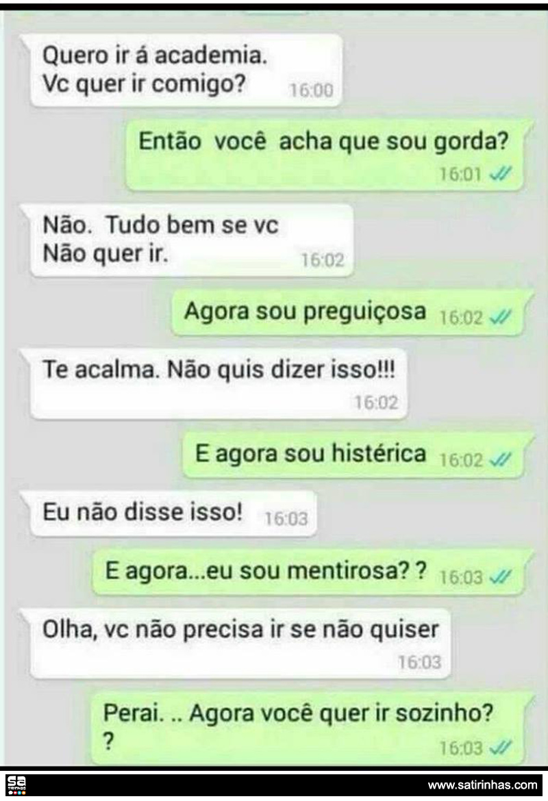 ciumenta-no-whatsapp