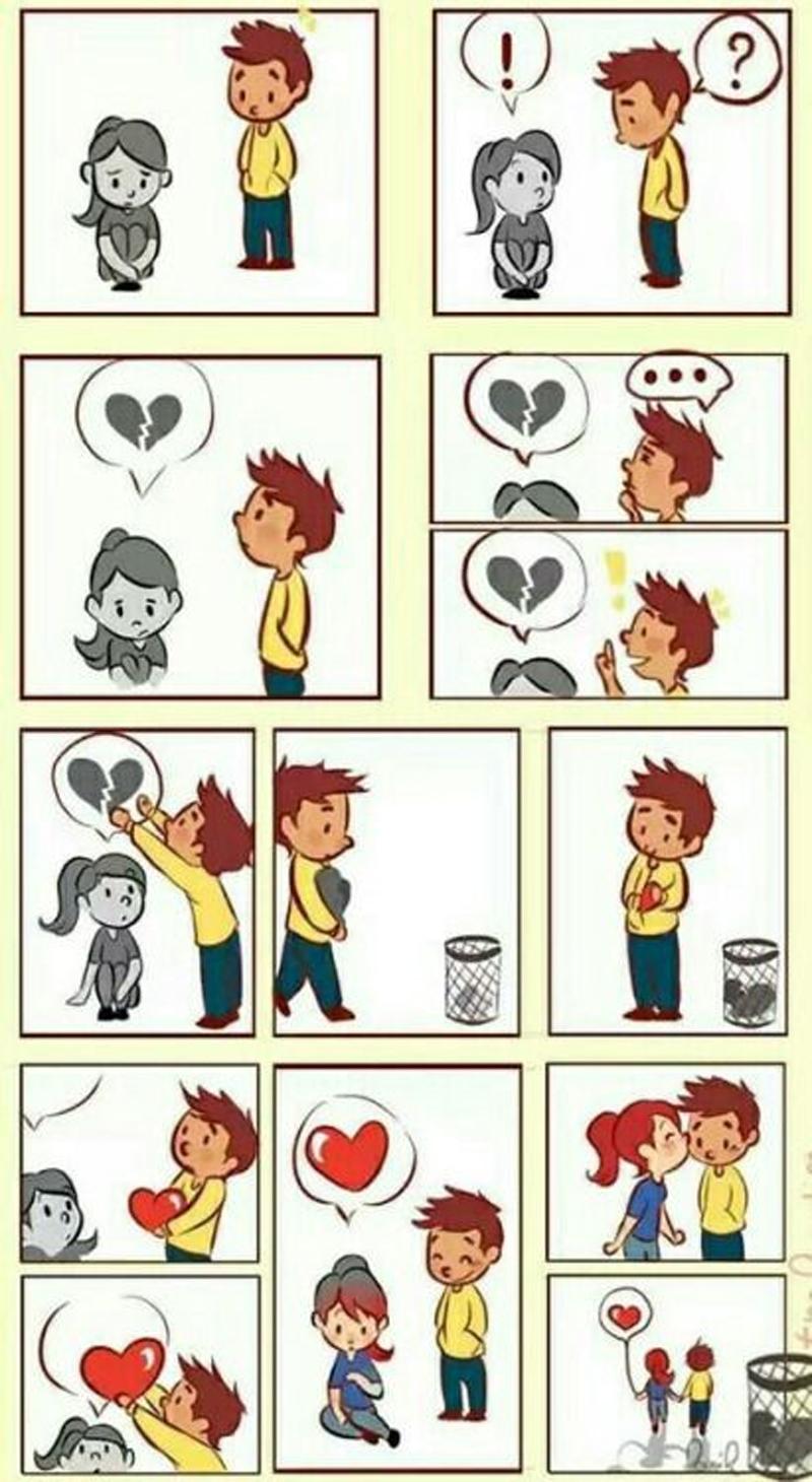 podemos-reescrever-o-amor