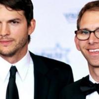 10 famosos que têm irmão gêmeos e você nem imaginava.