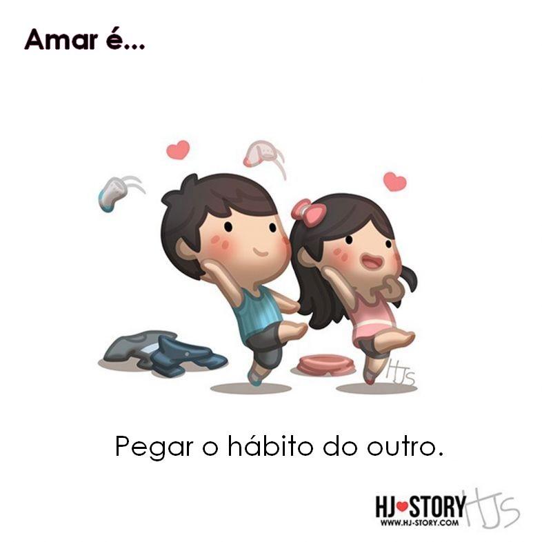 Amar-é-ter-o-hábito-do-outro