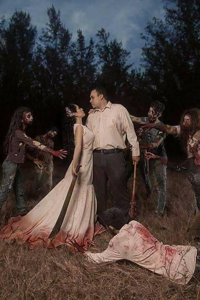 Book-inspirado-em-The-Walking-Dead6