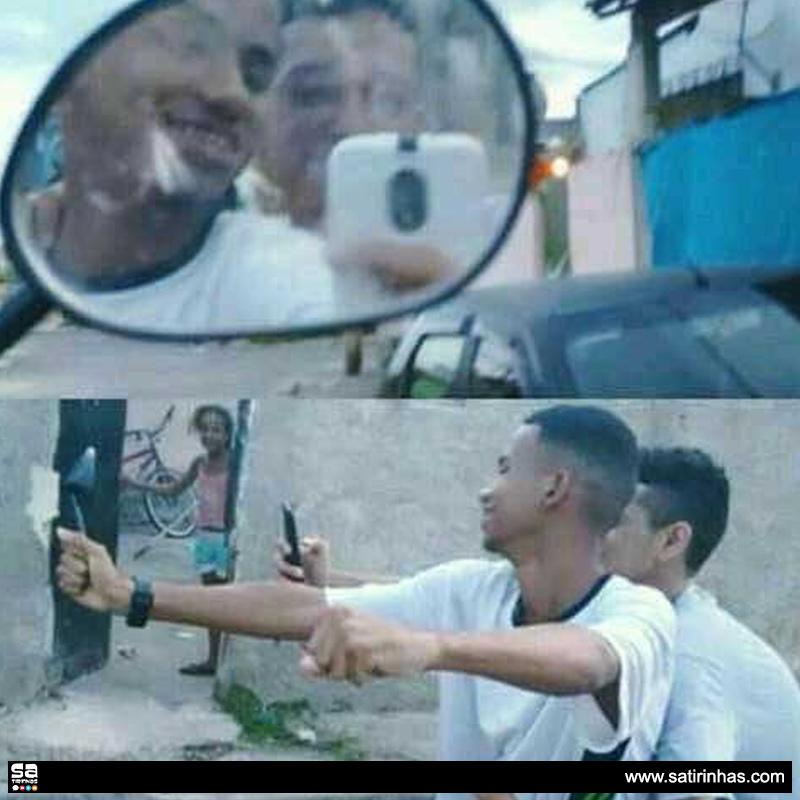 a-melhor-selfie