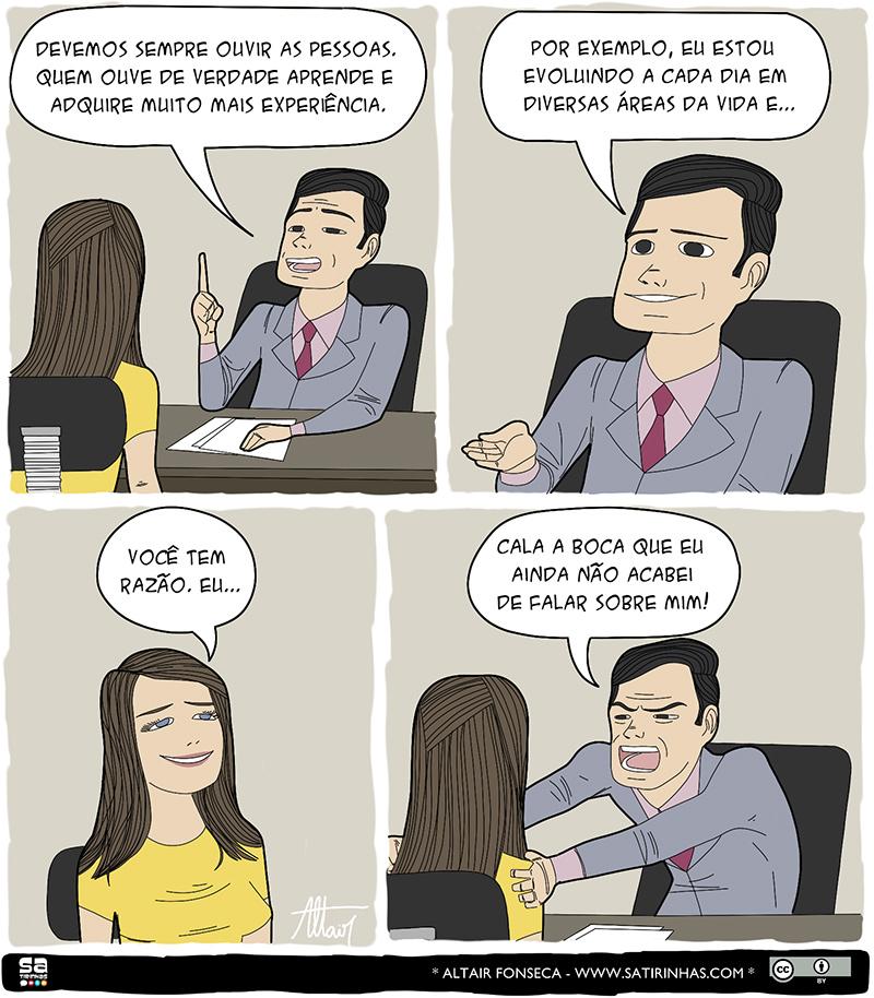 as-pessoas-gostam-de-falar-de-si-mesmas