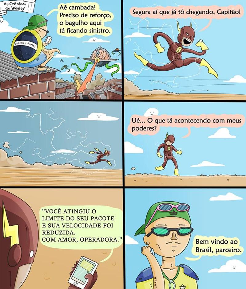 heróis-no-Brasil