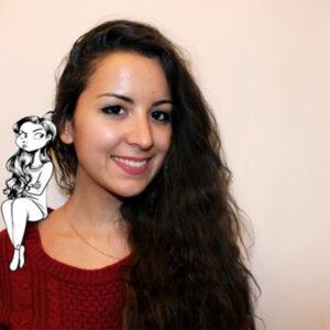 5 quadrinhos que mostram alguns dramas das mulheres