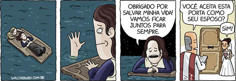 a-injustiça-de-Titanic