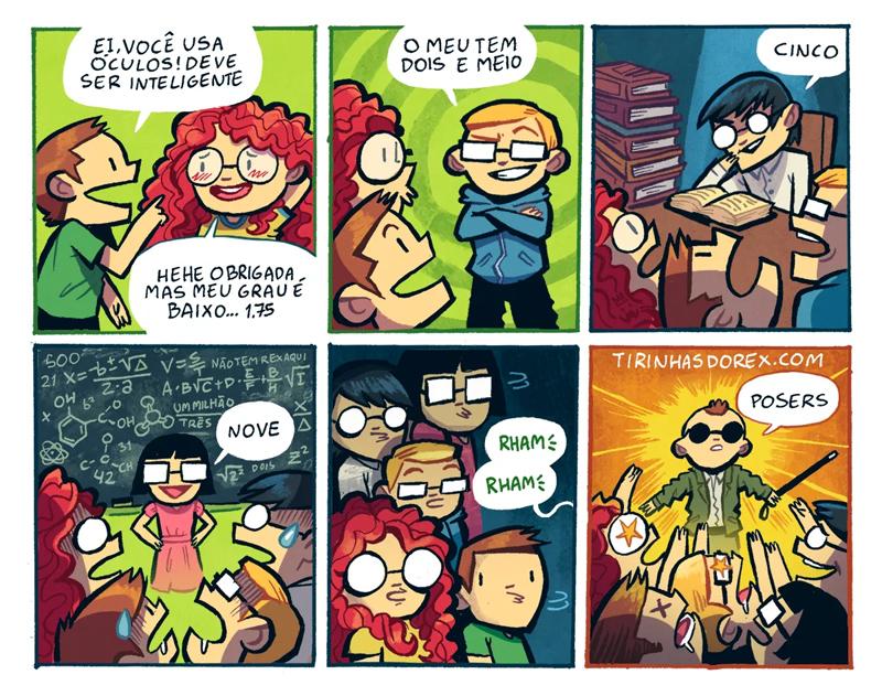 usar-óculos-é-coisa-de-gente-inteligente