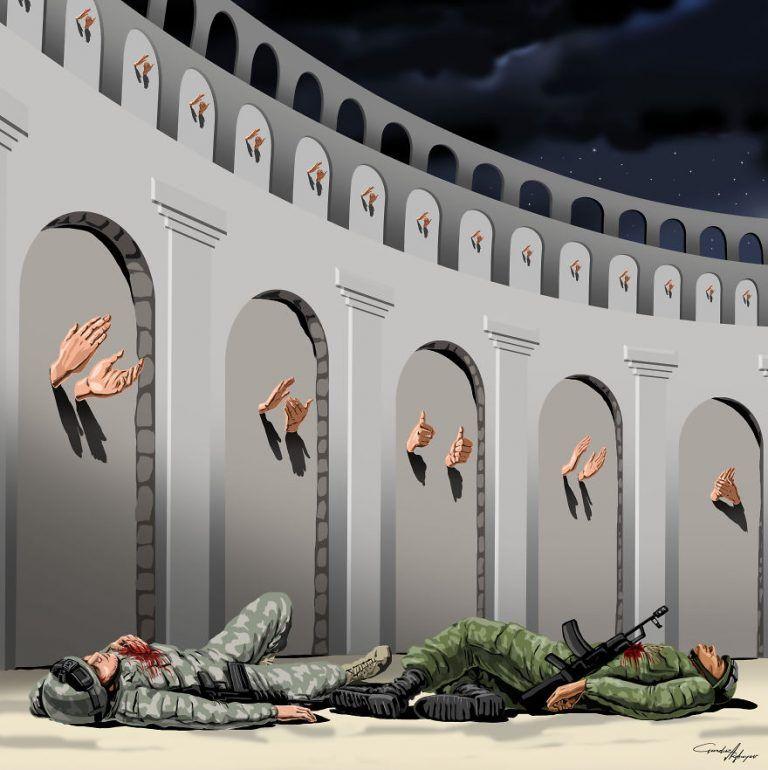 Gunduz-Aghayev-e-sua-critica-sobre-a-sociedade-moderna-10