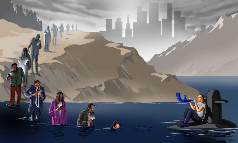 Gunduz-Aghayev-e-sua-critica-sobre-a-sociedade-moderna-14