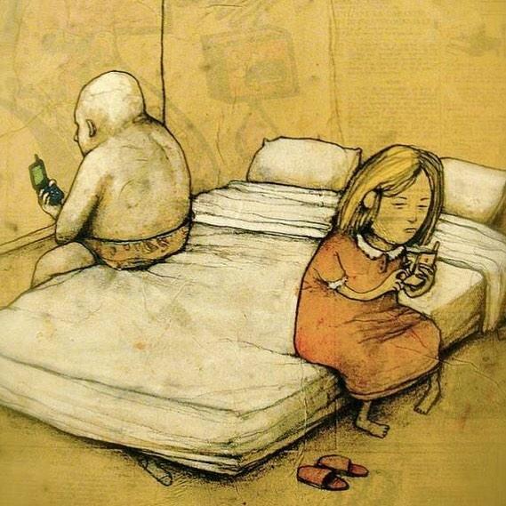 ilustrações-da-realidade-17