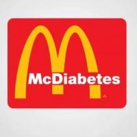 Como seriam os logotipos se as empresas fossem brutalmente honestas?