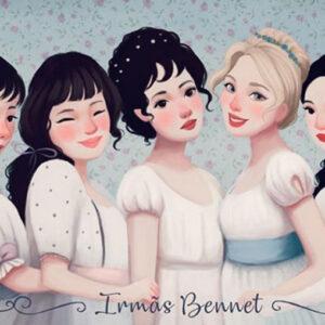 Conheça o lindo trabalho de Diana Pedott