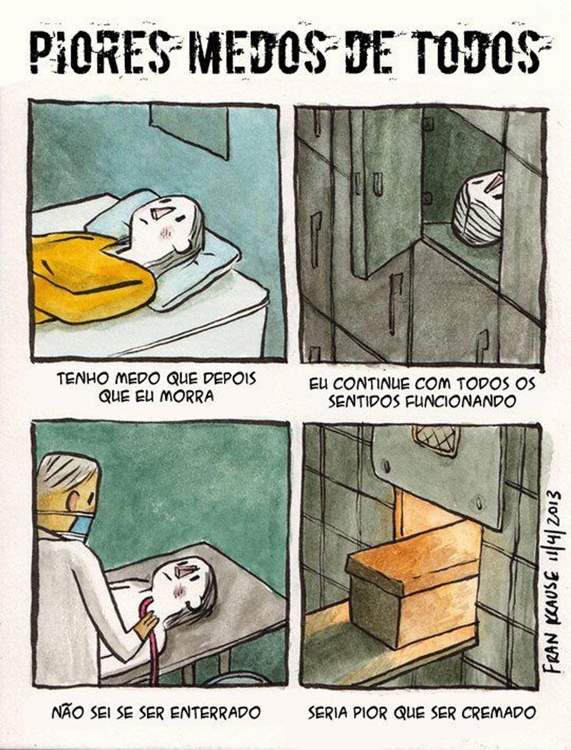 medo-de-morrer-e-ver-tudo