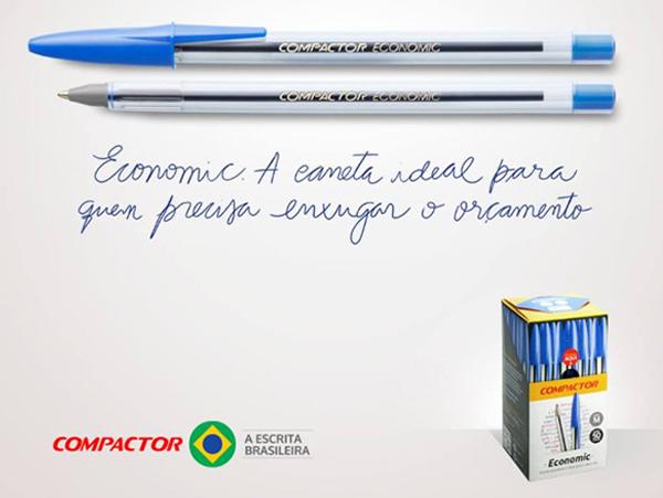 compactor economic