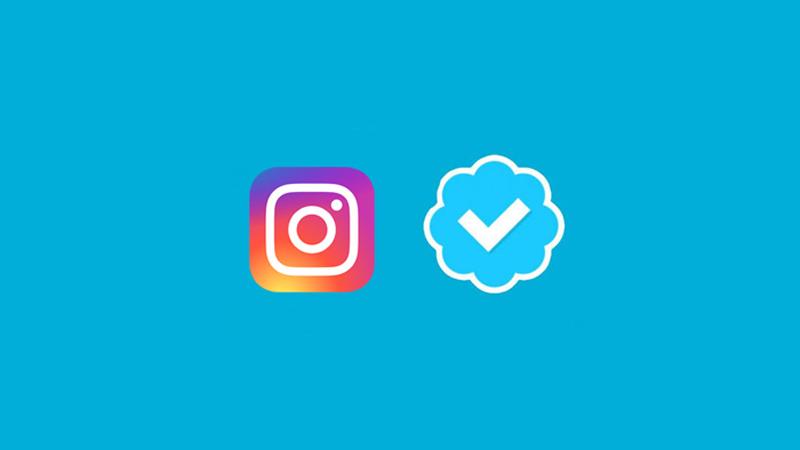 Selo de verificação no Instagram: quais são os requisitos?
