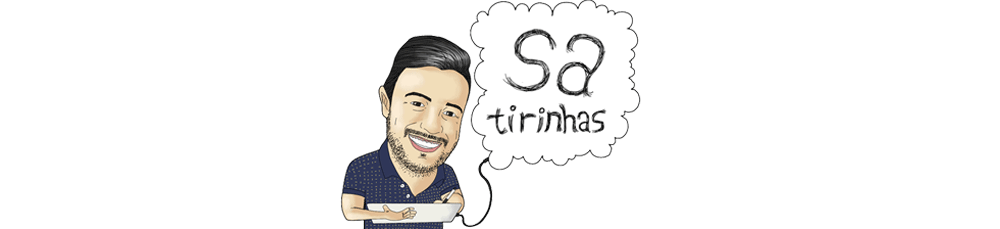 Satirinhas