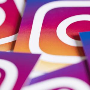 Compra de curtidas no Instagram. Vale mesmo a pena?