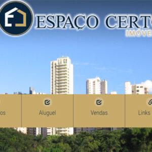 Imobiliária em Goiânia