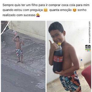 3 garotos que enchem o Brasil de orgulho