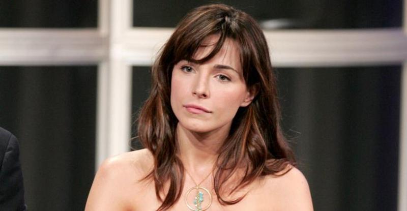 Laudo revela motivo da morte de Lisa Sheridan, atriz de 'CSI'