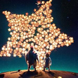La Luna, um curta da Pixar que nos ensina sobre ser autêntico