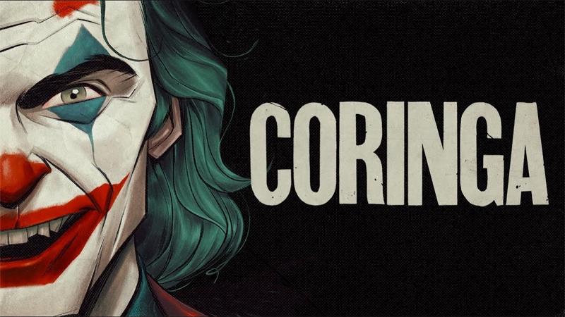 A crise existencial do Coringa e a influência do vilão na sociedade