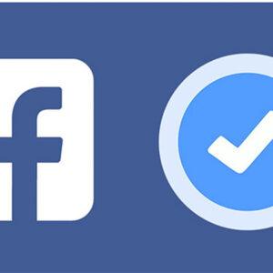 Engajamento no Facebook: como ganhar mais curtidas nas minhas postagens?