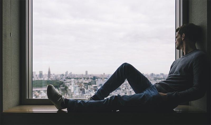 6 doenças causadas pelo distanciamento social