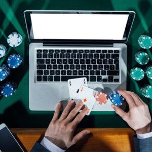 Curiosidades e análise sobre jogos online