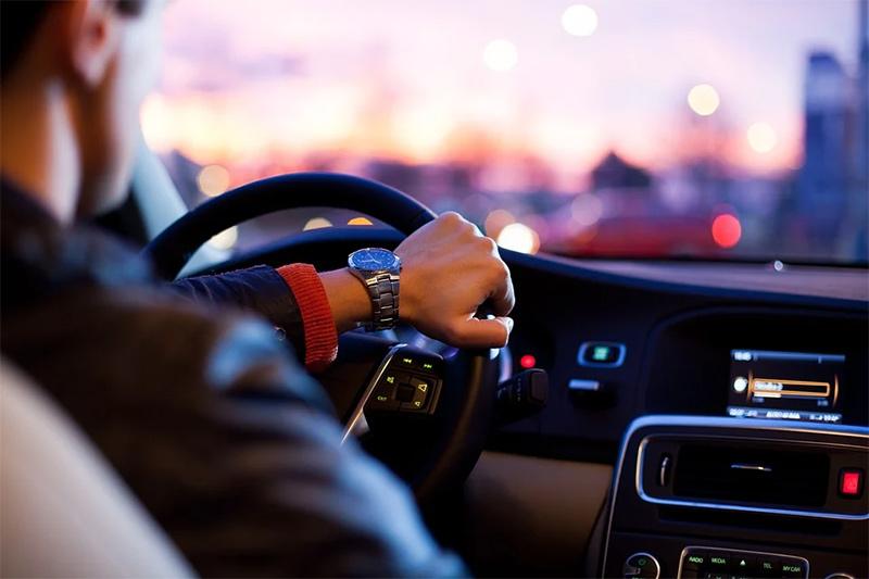5 perrengues que todo motorista passa em algum momento da vida