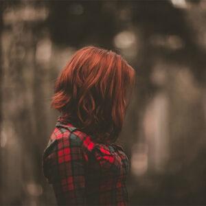 Entenda a perturbação que vem do orgulho depois de um pecado