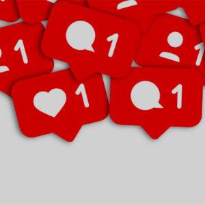 5 boas práticas para o instagram