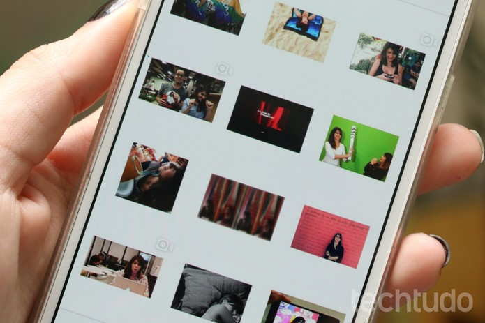 Dicas para harmonizar o seu feed no Instagram