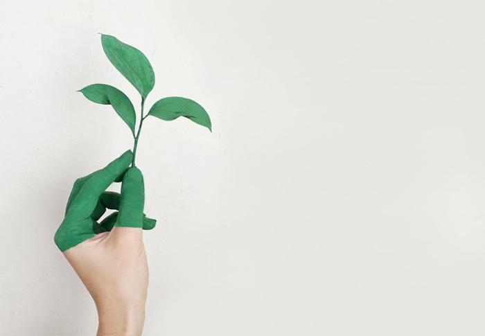 O que a indústria pode fazer pelo meio ambiente?