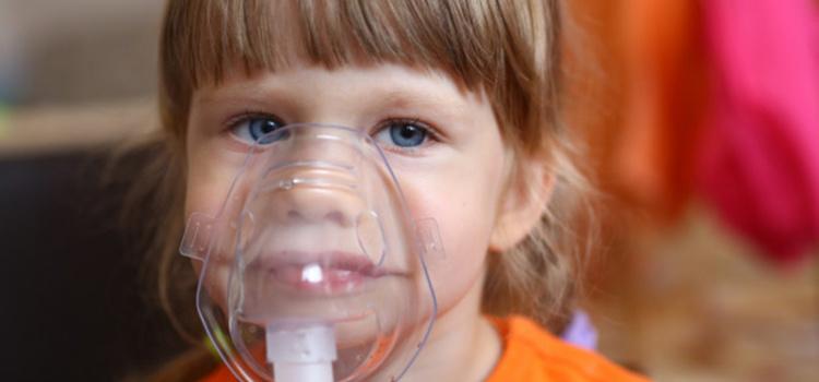 Entenda como respirar pela boca pode prejudicar a sua saúde