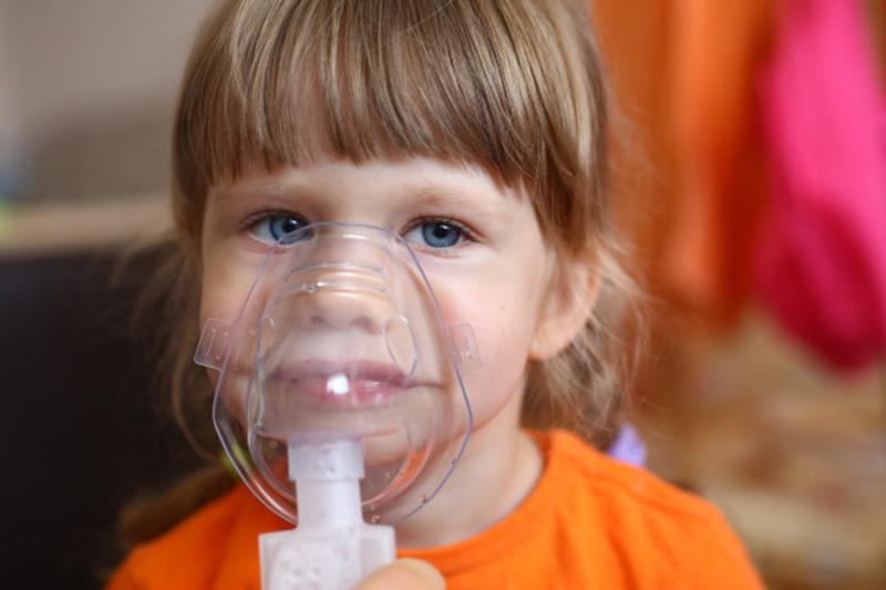 problemas da respiração pela boca