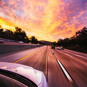 5 dicas para você aperfeiçoar a sua direção