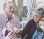 8 vantagens em ter um plano de saúde na terceira idade